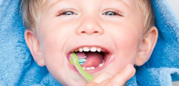 primi denti nicola paoleschi