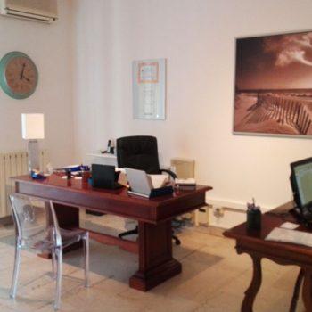 Studio dentistico Carrara