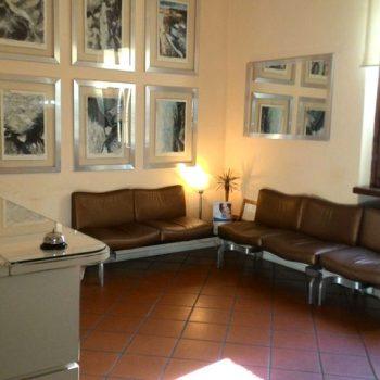Studio Dentistico Firenze Gramisci