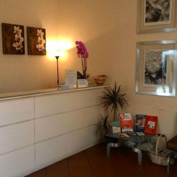 Dentista Firenze Centro