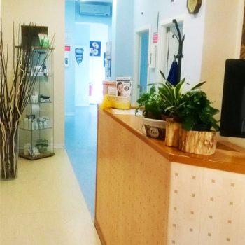 Studio Dentistico Incisa Val d'Arno