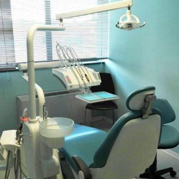 Dentista Lucca