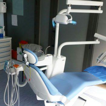 Studio Dentistico Sesto Fiorentino