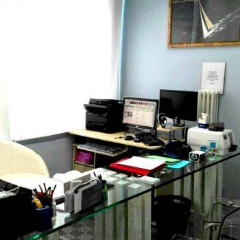Studio Dentistico Viareggio